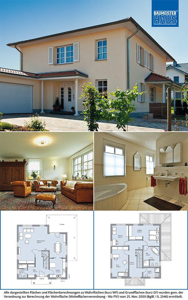 3950 best 집만들기 images on Pinterest Arquitetura, Blueprints - geometrische formen farben modernes haus