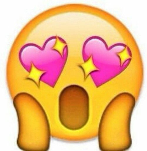 100 best Emoji ? images on Pinterest Emojis, The emoji and Backgrounds