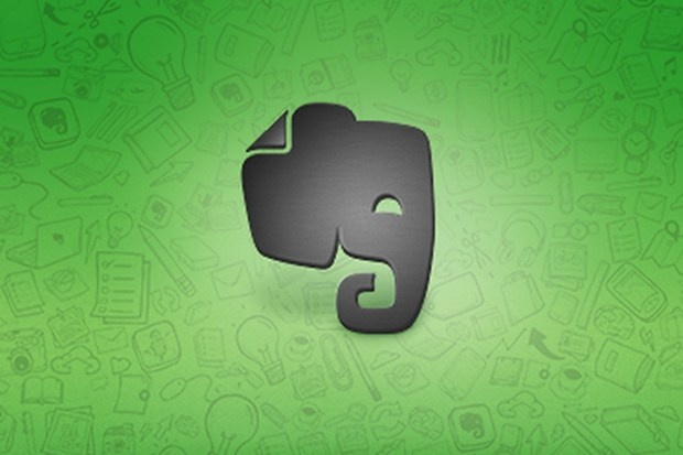 Evernote Hacked  - March/13