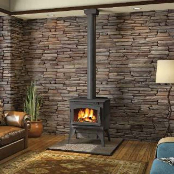 The Timberwolf Economizer EPA wood stove gives consumers an economical  solution to rising heat costs The 2100 free standing stove gives you great  valu - Best 25+ Small Wood Burning Stove Ideas On Pinterest Small Wood