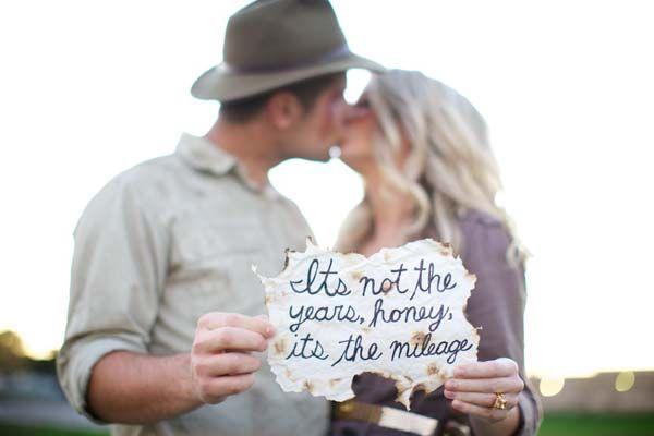 <3 Indiana Jones engagement pics