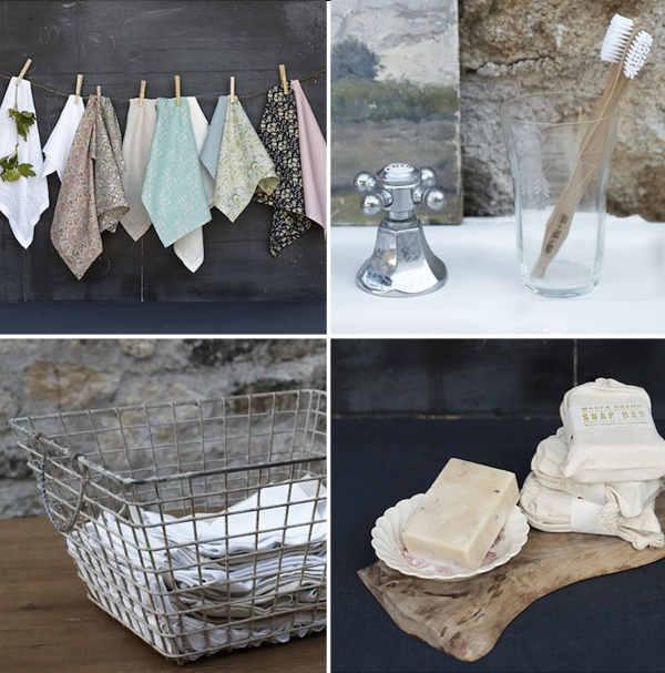 Modern French Country Decor Home Sweet Home Pinterest