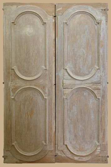 questa una porta antica laccata presa dal nostro catalogo di porte antiche originali consulta On porte antiche prezzi