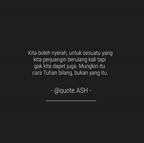 Puisi pendek. Kumpulan puisi. Sajak. Cinta. Quote by ASH.