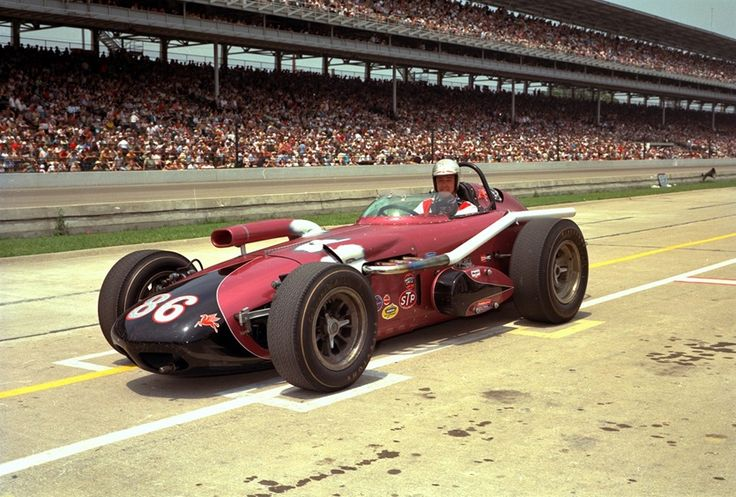 1940 indianapolis 500 indy car racing indy cars