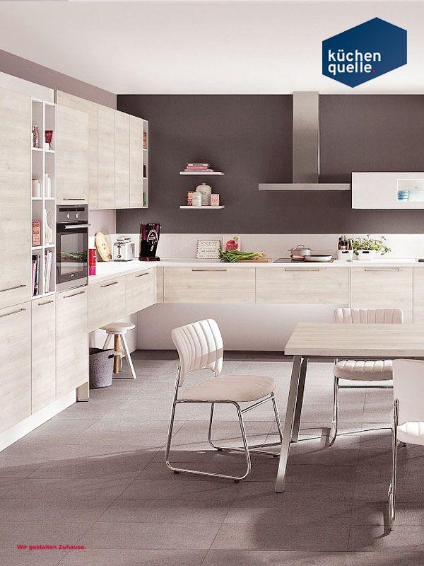 Moderne Einbauküchen 57 best moderne küchen images on