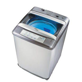 Washing Machine Repair: Best Buy Washing Machine Repair