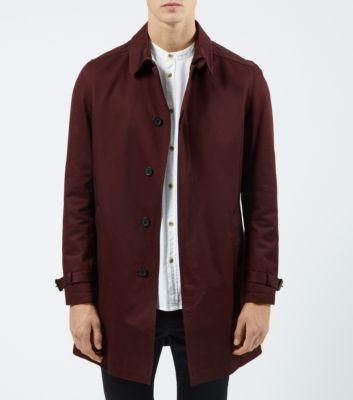 32 best Men's Winter Coats images on Pinterest | Winter coats ...