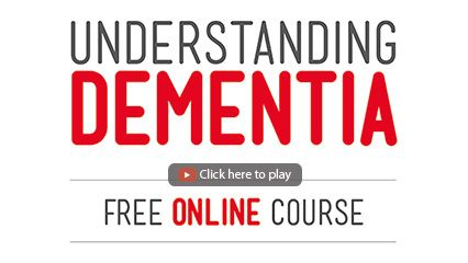 The University of Tasmania's Massive Open Online Course (MOOC), Understanding Dementia, is a 9-week online course that builds upon the latest in international research on dementia. It's free and anyone can register.