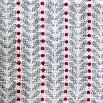 Heidi Berry by Ada & Ina - www.linenfabrics.co.uk