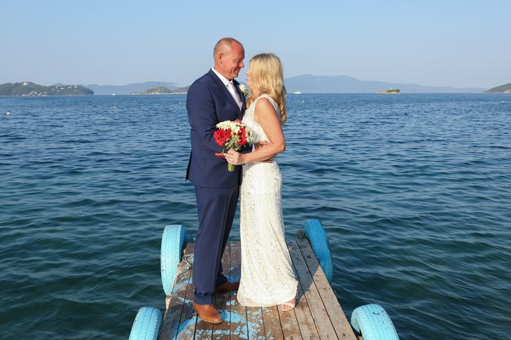 Skiathos wedding photography photo shoot #skiathos #weddingphotography
