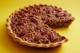 Order Pies-London Delivery. Handmade American Pies. Hummingbird Bakery