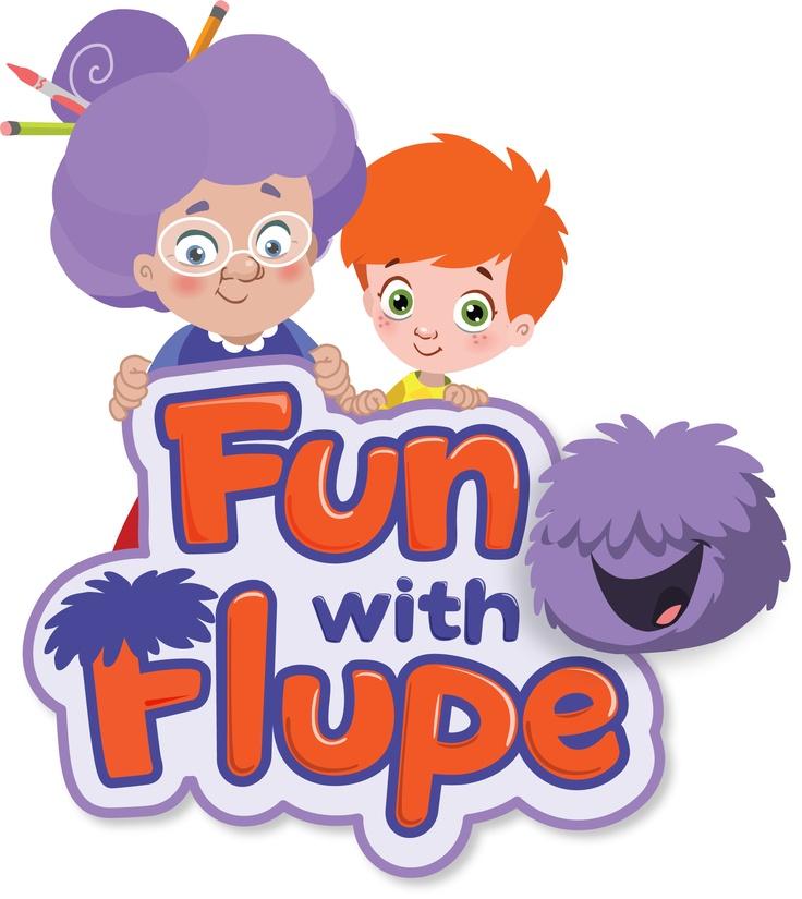 Új, mesés, Fun With Flupe angoltanfolyam a Helen Doron angoltól, INGYENES PRÓBAÓRÁNKRA jelentkezz a www.helendoron.hu-n