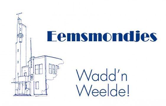 Wadd'n Weelde, een 3 daags arrangement rondom de architectuur op het Hoogeland.