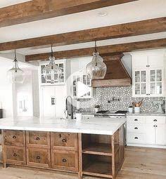 Ispirazione, Idee e cucina fai-da-te, rimodellamento ...