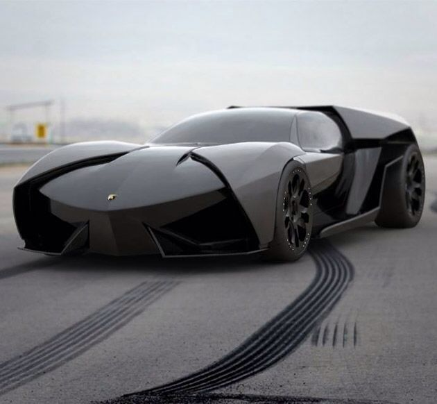 Lamborghini For Sale Ny: Top 25 Ideas About Awesome Cars On Pinterest