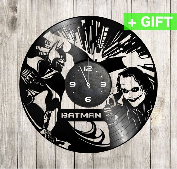 Best 25 Batman Gifts Ideas On Pinterest Batman Crafts