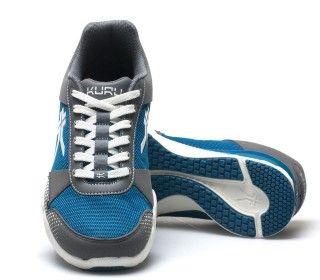 Quantum Women S Mesh Walking Plantar Fasciitis Sneaker