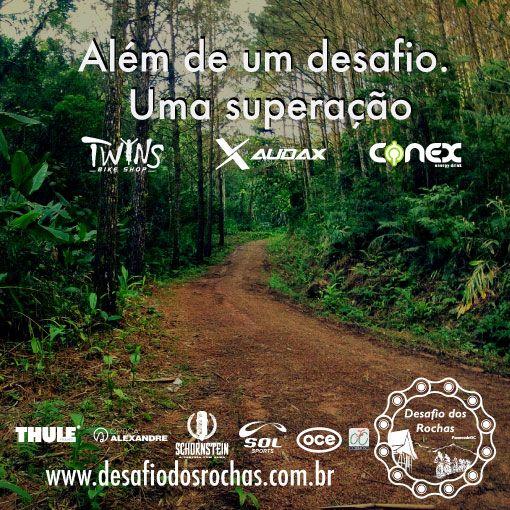 www.desafiodosrochas.com.br