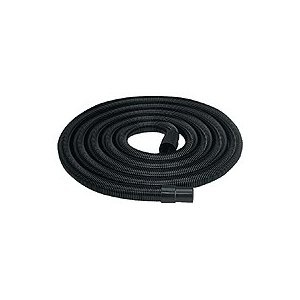 Shop-Vac 9032400 1.25 x 18' Industrial Vacuum Cleaner Hose (Kitchen)  http://look.bestcellphoness.com/redirector.php?p=B0002FUO7C  B0002FUO7C