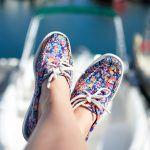 Je voyage en Charente-Maritime à la découverte du Sud de l'île de Ré www.detailsofperrine.com Shoes : Sebago