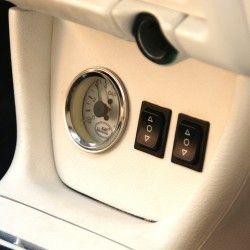 VW-Polo-Clean (33)