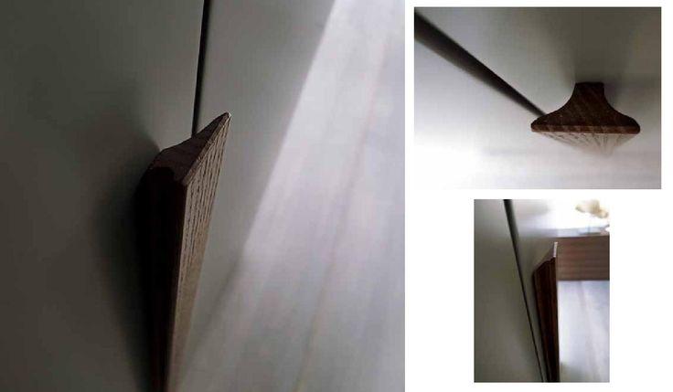 http://stockarredo.it/prodotto/armadio-sei-ante-battenti-cod-295259