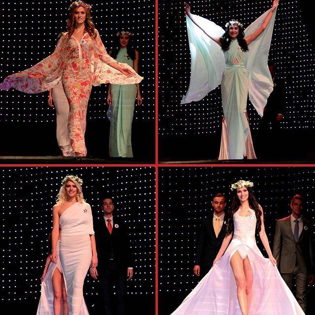 #modelingovaagentura #lookbella #prestigemodels #modeling #soutezkrasy #ceskytrucker