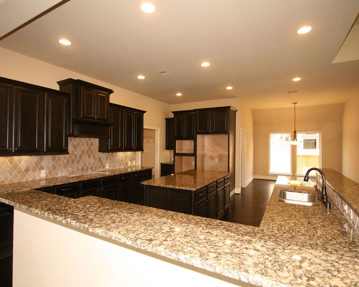 kitchen top cabinets 12 best 3 374 sq ft home ready now in southlake alvin 3374