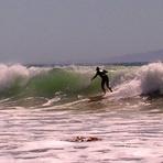 El Segundo Beach Jetty Surf Forecast / California – Los Angeles County (61 surf breaks) / USA (1306 surf breaks)