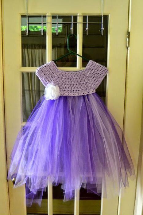 кокетка для детского платья крючком детям одежда детские платья