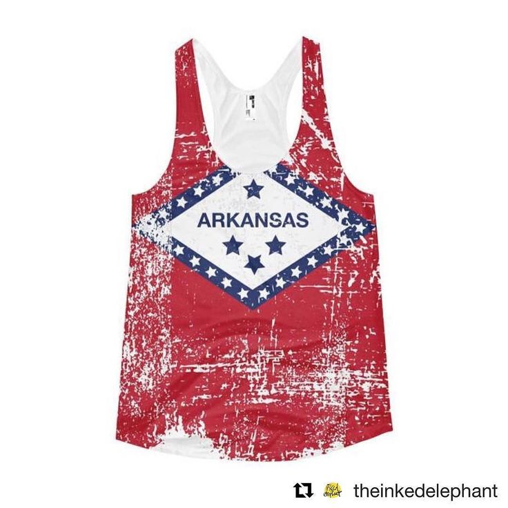 #Repost @theinkedelephant with @repostapp  Another perfect day in NWA grab a tee off our site and show your love!!! All sizes avail. #arkansas #womens #boutique #ar #uofa #statelove #flag