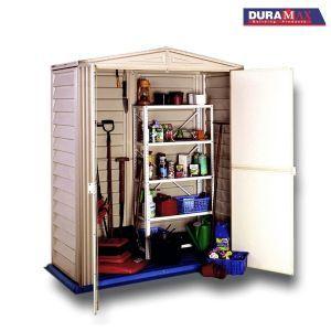 1000 ideas about plastic sheds on pinterest garden. Black Bedroom Furniture Sets. Home Design Ideas