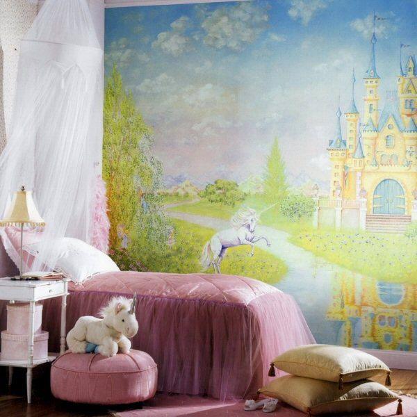 Каждый ребенок любит мультфильмы! Лучший способ погрузиться в сказочную атмосферу - это создать интерьер детской комнаты в стиле Дисней. Ведь волшебный мир сказок манит яркими красками и чудесными персонажами. Создав такой интерьер, ребенок сможет ощутить сказку не только на экране, но и в собственной комнате. Остается лишь найти необходимую и подходящую мебель, ткани, аксессуары, создать правильное освещение, и детская комната в стиле Дисней готова!   #строители #поиск_строителей_украины