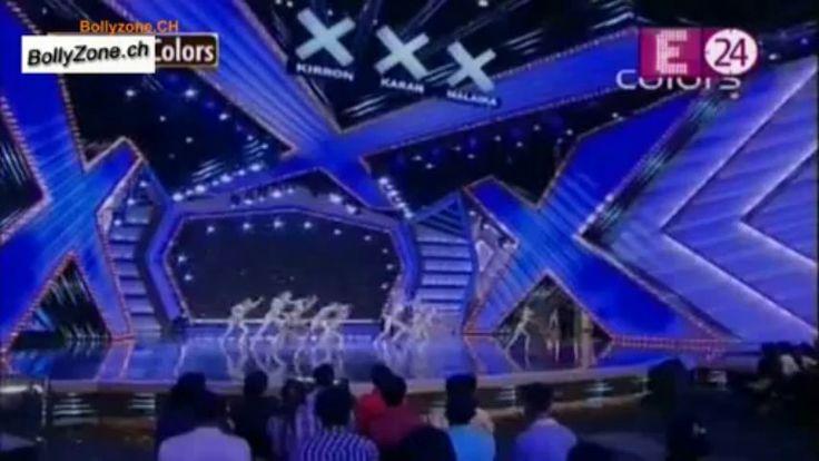 India's Got Talent 12th January 2013  | Online TV Chanel - Freedeshitv.COM  Live Tv, Indian Tv Serials,Dramas,Talk Shows,News, Movies,zeetv,colors tv,sony tv,Life Ok,Star Plus