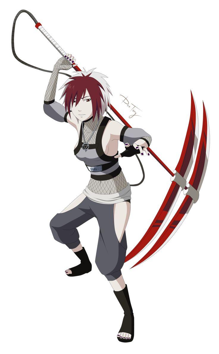 Manga Character Design Ideas : Naruto oc google search anime s character