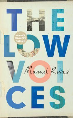 The Low Voices (Hardback)