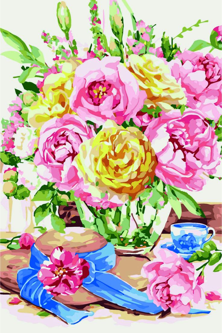 Cvety Krasivye Cvety Sad Mnogoletnie Cvety Mnogoletniki Cvetovodstvo Neprihotlivye Cvety Samye Krasivye Cvety Dacha Kartiny Hudozhestvennye Idei Illyustracii Art