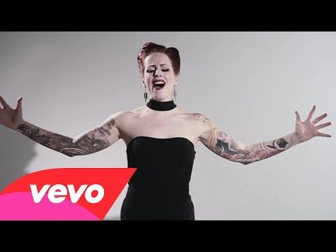Silya & The Sailors - Become My Dream - YouTube