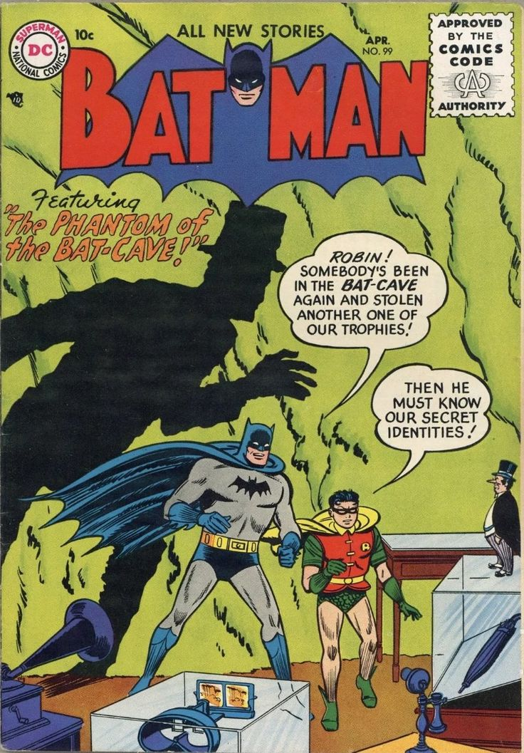 Batman Comic Art, Batman Comics, Dc Comics, Superhero Bathroom, Bat Man,  Magazine Art, Comic Covers, Book Covers, Vintage Books
