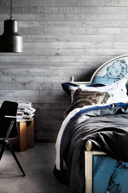 reclaimed wood walls, rustic wood wall accent, reclaimed wood furniture