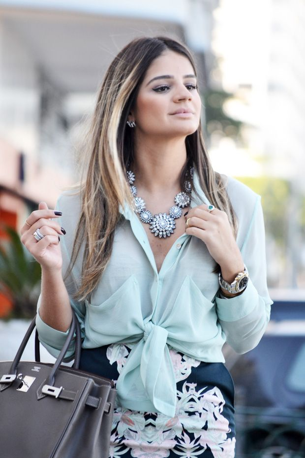 maxi-colar - Thassia Naves