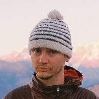 В 2011 году белорусский предприниматель Иван Маслюков выложил в интернет статью «Как стать умнее». За прошедшие годы текст собрал тысячи лайков и репостов. С разрешения автора Лайфхакер публикует выдержки из статьи.
