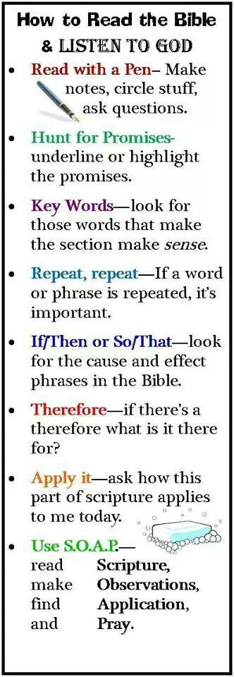 Take Notes                                                                                                                                                      More