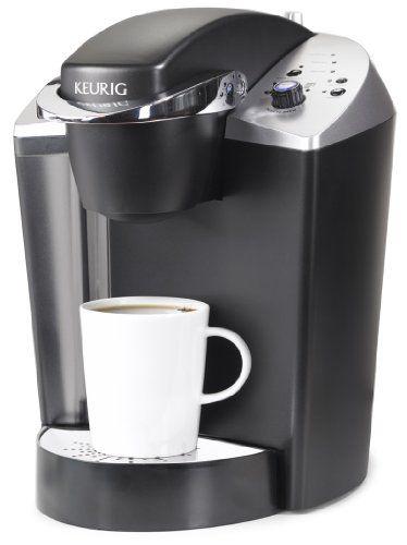 Keurig Coffee Maker Black Friday Deals 2014 : Keurig B140 Small Office Coffeemaker - http://thecoffeepod.biz/keurig-b140-small-office ...