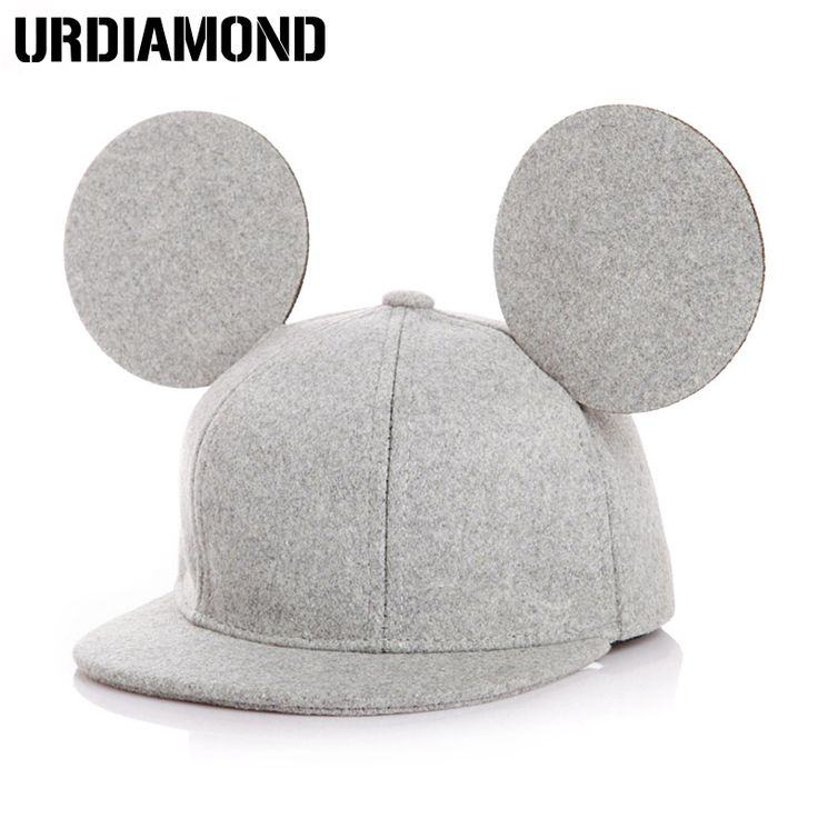 Find More Hats & Caps Information about Lovely!! Big Ears Snapback Cap For Children Baseball Hat Kids Baby Hat Unisex Hip Hop Cap Sun Hat For Girls Free Shipping,High Quality snapback caps,China hip-hop cap Suppliers, Cheap caps for children from BoomUp Store on Aliexpress.com