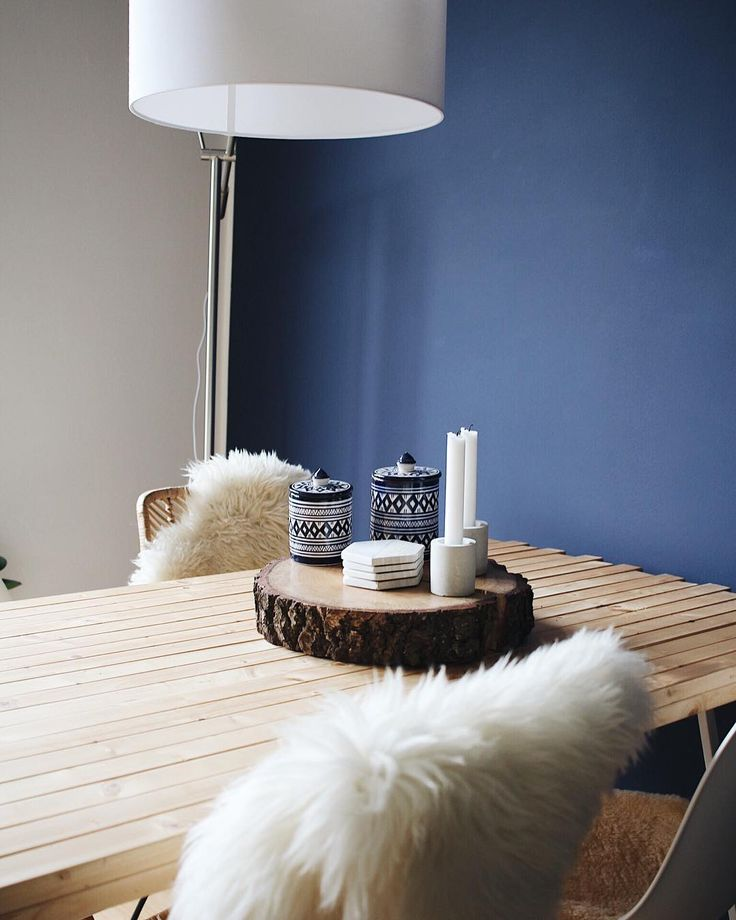 10 best Inspiration Badezimmer images on Pinterest Bathrooms