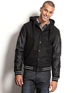 Shop Guys Clothing, Trendy Mens Clothing & Young Mens Fashion - | http://men-clothes-905.blogspot.com