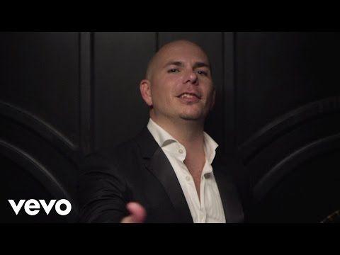 Don Miguelo - Como Yo Le Doy - (Official Video) (Original HD) - YouTube