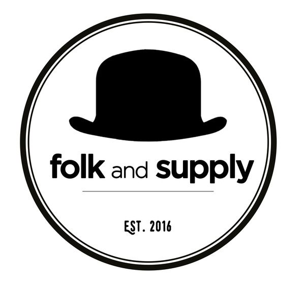 Folk and Supply - 20% rabatt på hela utbudet